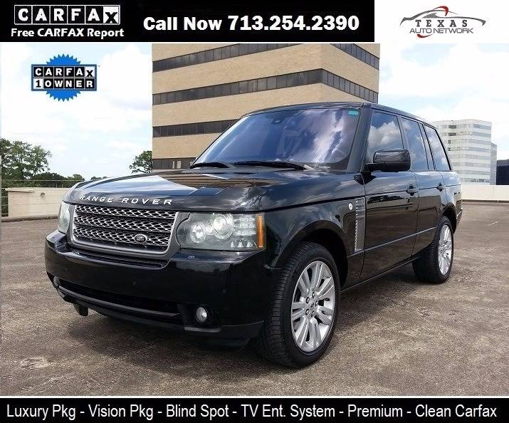 alfa pic houston ram used land for fiat pickup sale northside rover truck l romeo cargurus landrover dodge tx cars