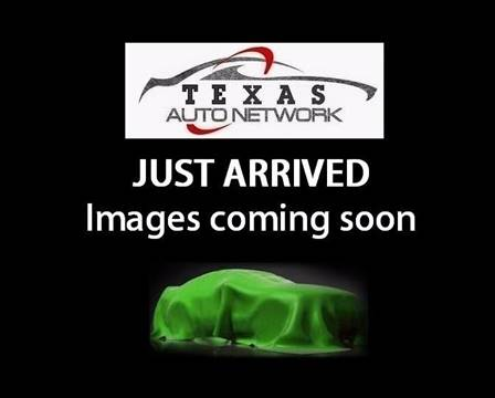 2010 Mercedes-Benz GL-Class for sale in Houston, TX