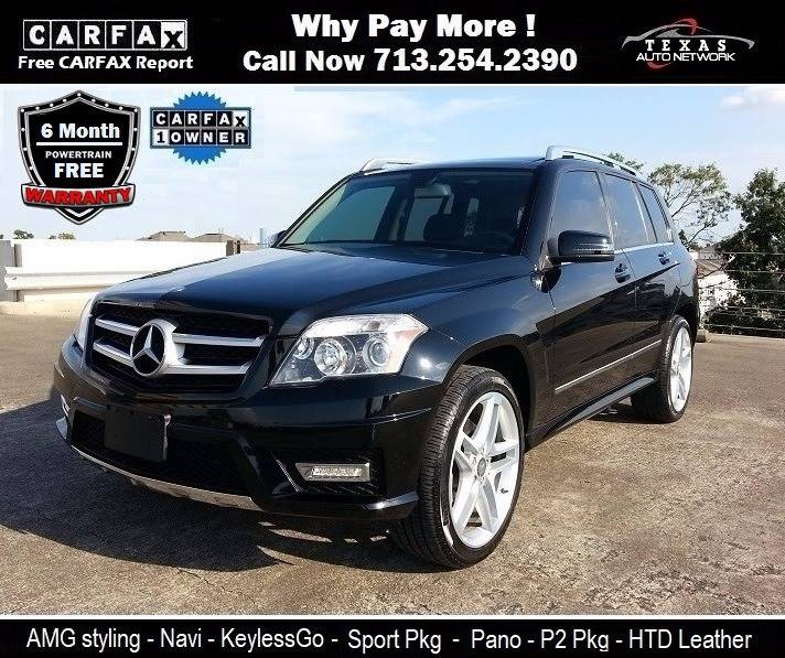 car mercedes mags benz cuir bluetooth hgregoire for awd used glk sale at