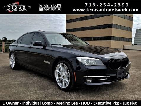 of index inventory sale new bmw in houston sedan for katy cars htm west