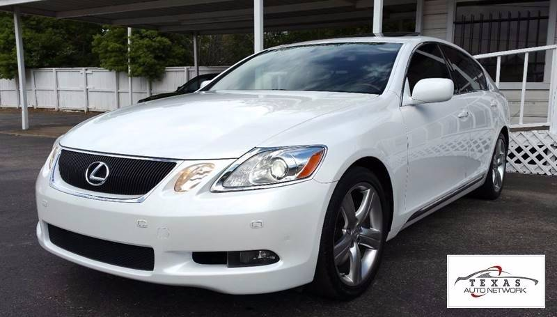 worthy cars rwd exterior lexus pictures picture for cargurus sale gs base gallery of pic
