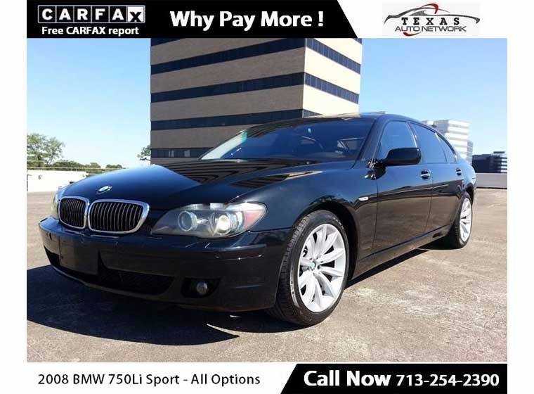 greater in of used bmw honda gran tx series houston coupe eagle john