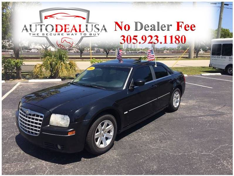 details image sale dallas chrysler auto at for touring in tx sales inventory