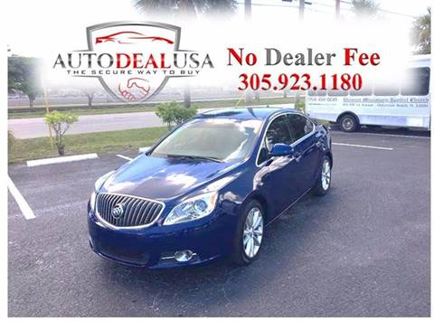 available chester oh buick decent county hamilton butler verano car west sale cincinnati ohio used in sdn dayton for