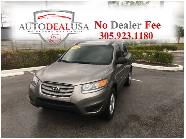 va winchester fe auto motors in for sale at hyundai gls details santa bahn inventory