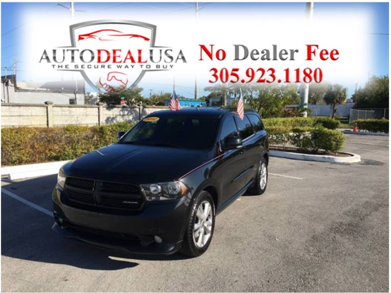 r en dodge for durango sale ca used rt pioneer jeep t chrysler