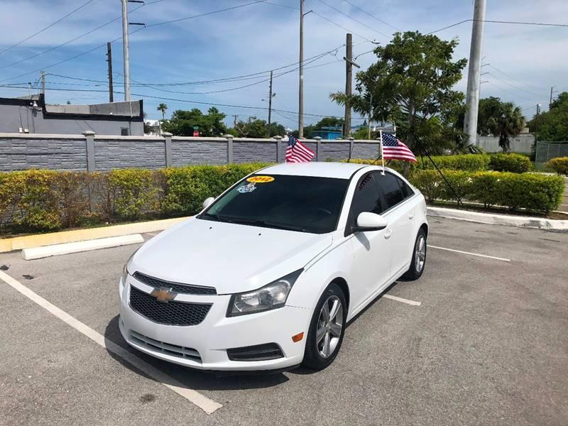 Auto Deal USA - Used Cars - Hallandale FL Dealer
