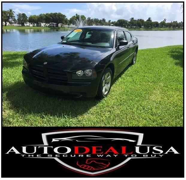 for car used tradecarview sale stock dodge charger