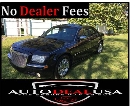 sale ga chrysler inventory in sales auto lee details touring for kingsland of at camden