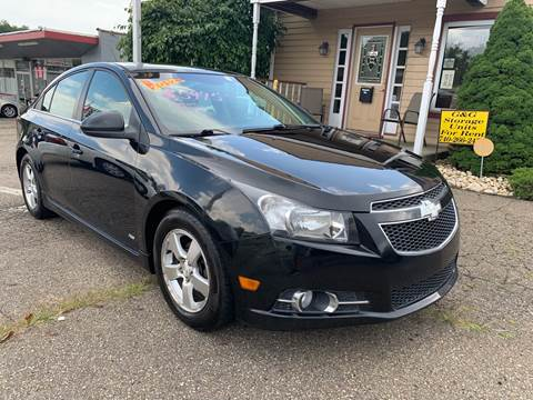 G And G Auto >> Cars For Sale In Steubenville Oh G G Auto Sales