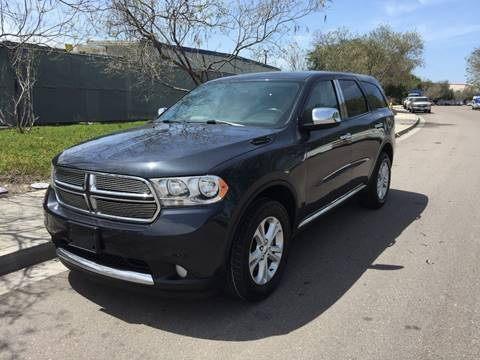 Dodge Durango For Sale In San Diego, Ca  Carsforsalecom. Best Interest Rates On Money Market. U Of M School Of Public Health. Boston Hair Restoration Accident Claim Lawyer. Business Credit Programs Franklin Street Yoga. How Do Financial Advisors Get Paid. White Scion Tc With Black Rims. Irs Settlement Companies Check Deposit Slips. Lincoln Heritage Insurance Company
