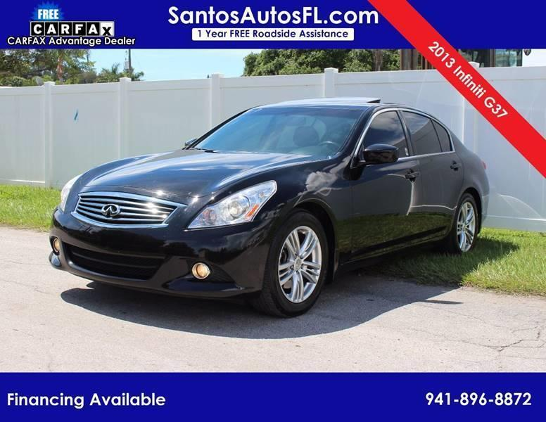 roadside it new infiniti zimbrick assistance madison driving setting d a highway infinity sun of the down and behind certifiedpreowned is dealer with