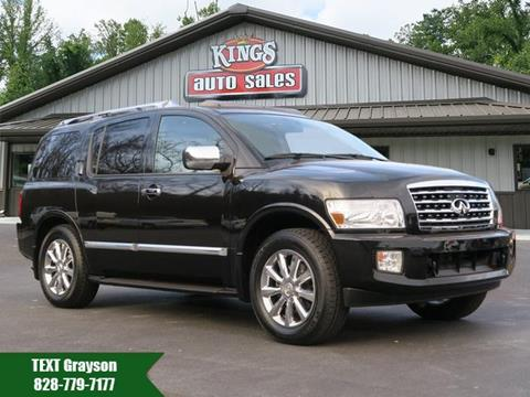 used cars hendersonville buy here pay here used cars asheville nc east flat rock nc kings auto sales. Black Bedroom Furniture Sets. Home Design Ideas