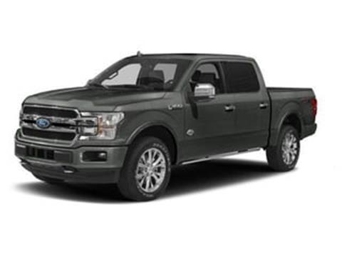 Ford Trucks For Sale In Cumberland Md Carsforsale Com
