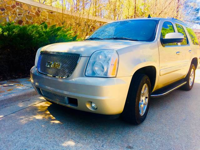 yukon at inventory in sale wes denali financial dearborn gmc mi for details auto heights