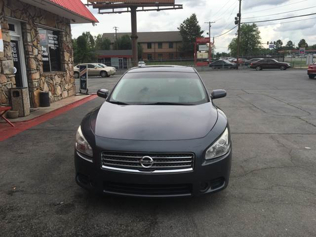 sale nissan for autotrader used s cars nationwide maxima
