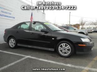2005 Saab 9-3 for sale in Falls Church, VA