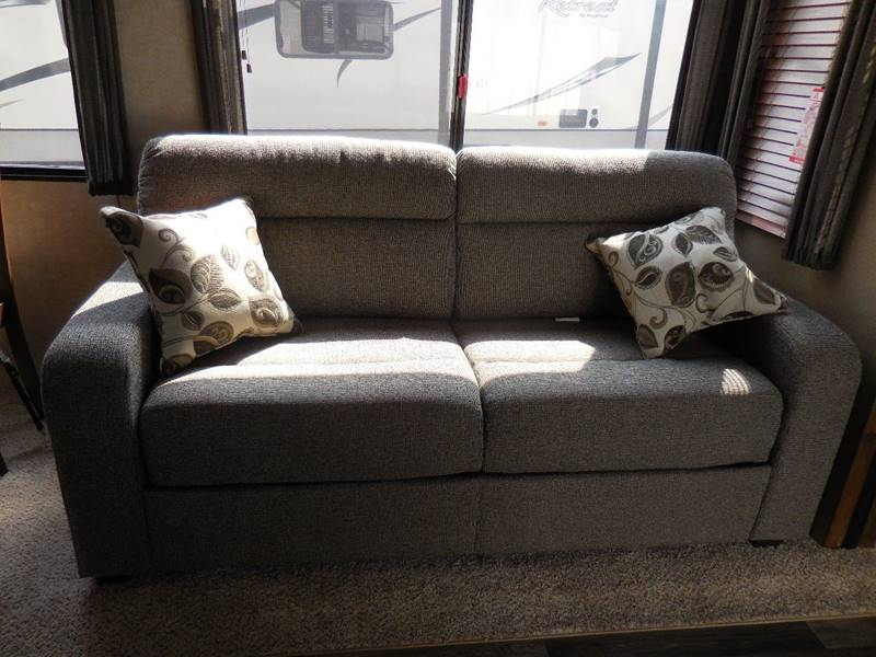 Crate and barrel sectional sofa reviews