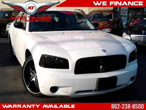at auto hallandale fl dodge charger inventory deal details usa for sale in