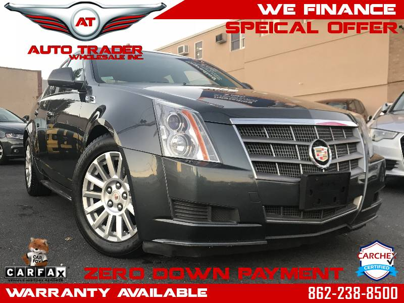 details di duncan sc inventory sales in cadillac cts sale for lighthouse at auto