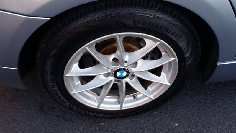 2010 BMW 3 Series AWD 328i xDrive 4dr Sedan SULEV - Saddle Brook NJ