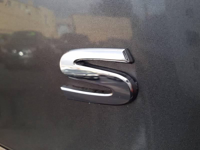 2015 Nissan Altima 2.5 S 4dr Sedan - Saddle Brook NJ