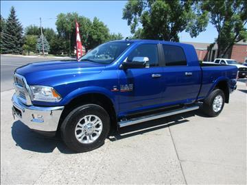 Cars for sale logan ut for West motor company logan utah