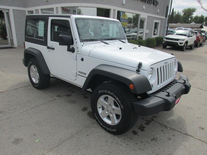 jeep wrangler 2015 2 door. contact jeep wrangler 2015 2 door