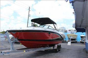 2015 Sea Ray 270 Sundeck  Call(561)573-4196