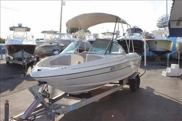 2002 Sea Ray 176 Bow Rider   C(561)573-4196