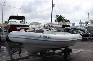 2013 Mercury Inflatable M400  (561)573-4196 for sale in Miami, FL