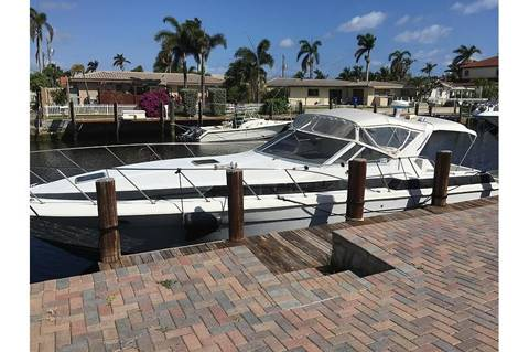 Chris-Craft For Sale in Miami, FL - 1000 Cars Plus Boats