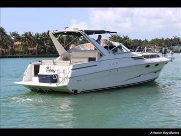 1992 Wellcraft 38       Call(561)573-4196 for sale in Miami, FL