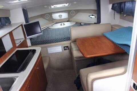 2005 Bayliner 285 SB       Call(561)573-4196