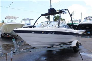 2003 Bayliner 195 BR     Call(561)573-4196 for sale in Miami, FL