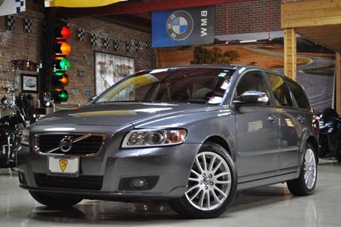 2011 Volvo V50 for sale in Summit, IL