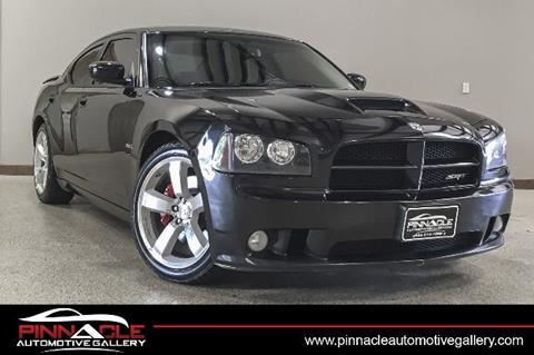2010 Dodge Charger for sale in O Fallon, MO