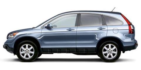 2009 Honda CR-V for sale in Burnsville MN