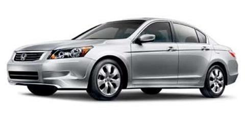 2010 Honda Accord for sale in Burnsville, MN