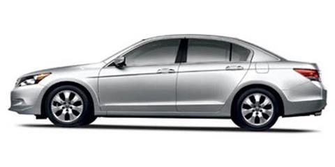 2008 Honda Accord for sale in Burnsville, MN