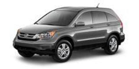 2010 Honda CR-V for sale in Burnsville MN