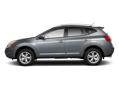 2013 Nissan Rogue for sale in Burnsville, MN