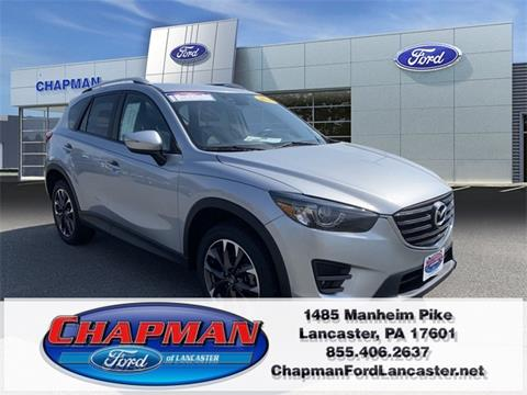 Mazda Lancaster Pa >> Mazda For Sale In East Petersburg Pa Chapman Ford Lancaster