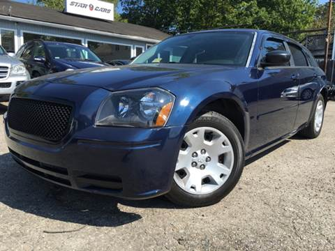 2006 Dodge Magnum for sale in Glen Burnie, MD