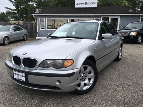 2005 BMW 3 Series for sale in Glen Burnie, MD