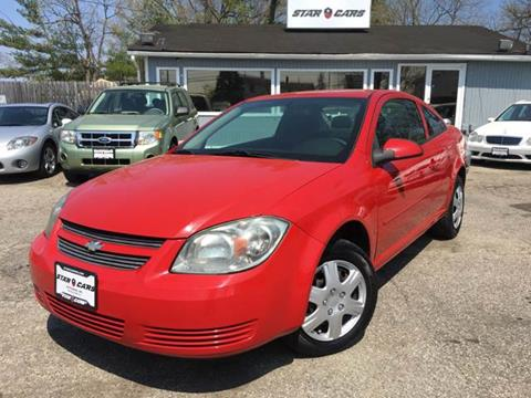 2008 Chevrolet Cobalt for sale in Glen Burnie, MD
