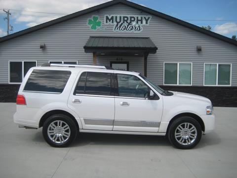 Lincoln Navigator For Sale In Carlsbad Nm Carsforsale Com