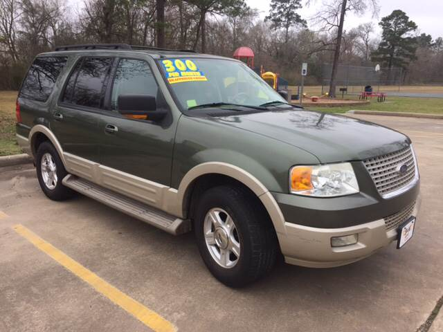 Ford Expedition Eddie Bauer For Sale CarGurus - 2005 expedition