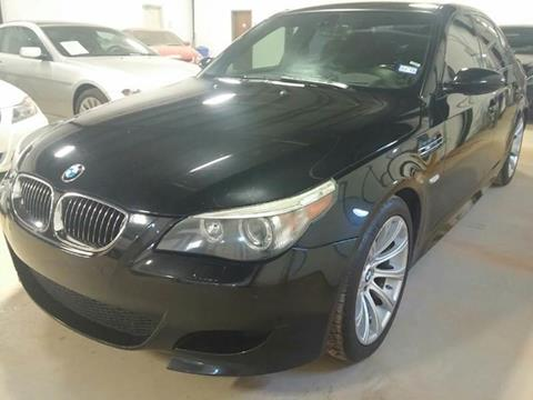 2007 BMW M5 for sale in Doraville, GA