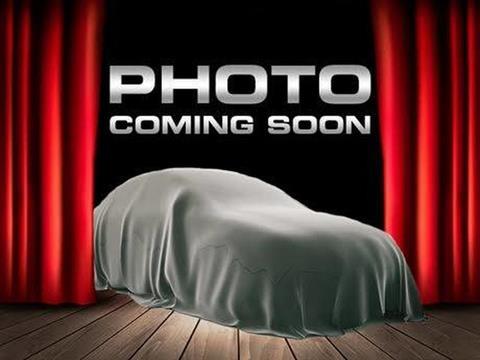 2007 Mercedes-Benz SLK for sale in Buffalo Grove, IL